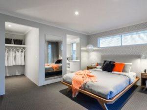 Interior Design: Make your bedroom a Sanctuary 1