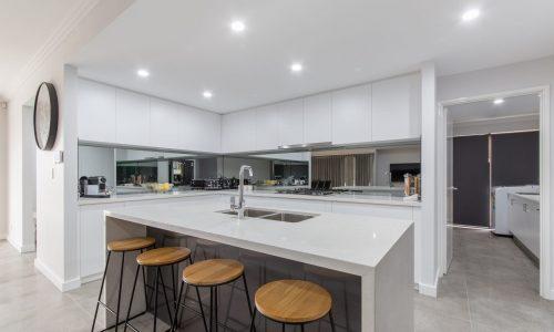 Beldon – Project Home