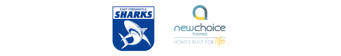 New Choice Homes Park – East Fremantle Football Club