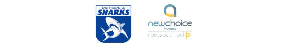 New Choice Homes Park - East Fremantle Football Club 1